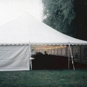 weddingtent2