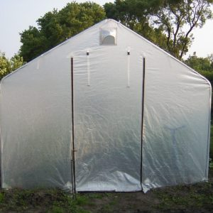 personal greenhouse
