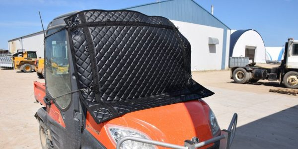 windshield_cover_1024x1024
